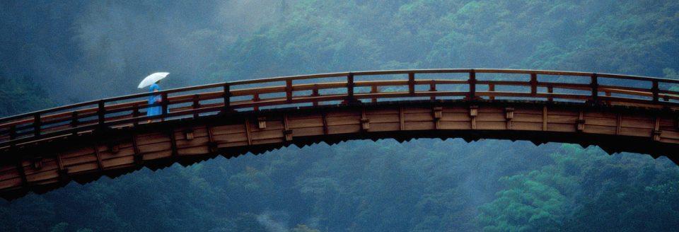 www.compuflex.hu